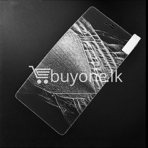 screen protector 0.3mm super thin tempered glass for iphone 6 6s round border high transparent mobile phone accessories special best offer buy one lk sri lanka 88474 510x510 - Screen Protector 0.3mm Super Thin Tempered Glass For iPhone 6 6S Round Border High Transparent