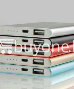 samsung 12000mah power bank mobile phone accessories special best offer buy one lk sri lanka 95607 1 247x296 - Samsung 12000Mah Power Bank