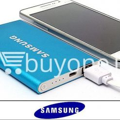 samsung 12000mah power bank mobile phone accessories special best offer buy one lk sri lanka 95607 247x247 - Samsung 12000Mah Power Bank