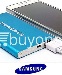 samsung 12000mah power bank mobile phone accessories special best offer buy one lk sri lanka 95607 247x296 - Samsung 12000Mah Power Bank