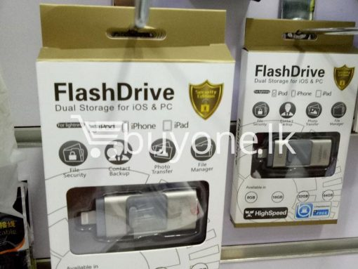 16gb flash drive dual storage for ios & pc computer-accessories special best offer buy one lk sri lanka 99552.jpg