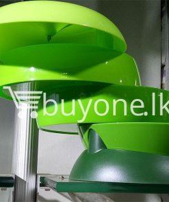 apple plates 3pcs volume set home and kitchen special best offer buy one lk sri lanka 99670 247x296 - Apple Plates 3pcs Volume Set