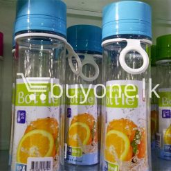 drinking bottle made in thailand home and kitchen special best offer buy one lk sri lanka 99636 247x247 - Drinking Bottle Made in Thailand