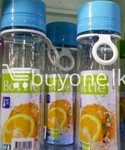 drinking bottle made in thailand home and kitchen special best offer buy one lk sri lanka 99636 247x296 - Drinking Bottle Made in Thailand