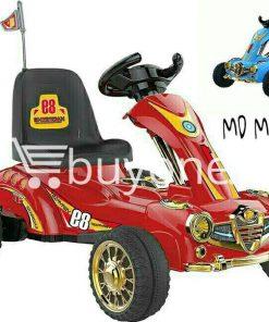 mdmb0665 89 motor bike toy baby care toys special best offer buy one lk sri lanka 15304 247x296 - MDMB0665 89 Motor Bike Toy