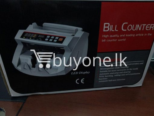 money detector bill counter world with lcd display electronics special best offer buy one lk sri lanka 99545 1 510x383 - Money Detector Bill Counter World with LCD Display