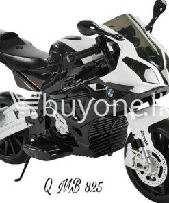 qmb825 bmw motor bike rechargeable toy baby care toys special best offer buy one lk sri lanka 15274 247x296 - QMB825 BMW Motor Bike Rechargeable Toy