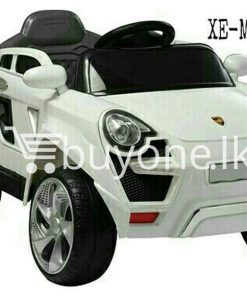 recharable electric motor car xemb5188r baby care toys special best offer buy one lk sri lanka 15295 247x296 - Recharable Electric Motor Car XEMB5188R