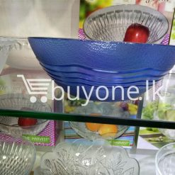 the harvest premium homeware ethnic serving bowl home and kitchen special best offer buy one lk sri lanka 99711 247x247 - The Harvest Premium Homeware-Ethnic Serving Bowl