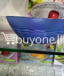 the harvest premium homeware ethnic serving bowl home and kitchen special best offer buy one lk sri lanka 99711 247x296 - The Harvest Premium Homeware-Ethnic Serving Bowl