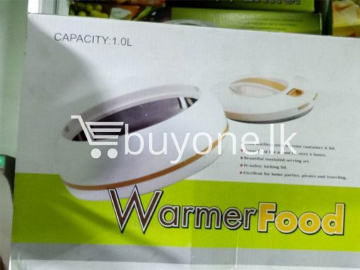 warmer food food warmer home and kitchen special best offer buy one lk sri lanka 99677 510x383 - Warmer Food - Food Warmer