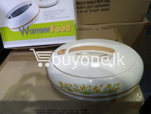 warmer food food warmer home and kitchen special best offer buy one lk sri lanka 99683 510x383 - Warmer Food - Food Warmer
