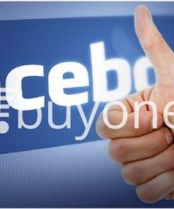 maintain your social media facebook twitter page business solutions special best offer buy one lk sri lanka 94498 247x296 - Maintain your Social Media Facebook Twitter Page