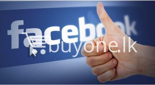 maintain your social media facebook twitter page business-solutions special best offer buy one lk sri lanka 94498.jpg