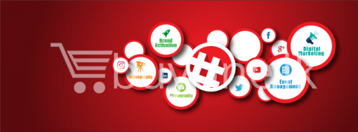 maintain your social media facebook twitter page business solutions special best offer buy one lk sri lanka 94499 1 510x189 - Maintain your Social Media Facebook Twitter Page