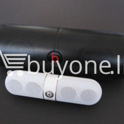 beatspill xl portable speaker mobile phone accessories special best offer buy one lk sri lanka 48630 1 247x247 - Beatspill XL Portable Speaker