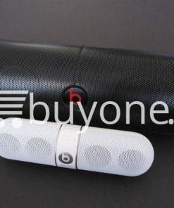beatspill xl portable speaker mobile phone accessories special best offer buy one lk sri lanka 48630 1 247x296 - Beatspill XL Portable Speaker