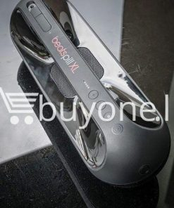 beatspill xl portable speaker mobile phone accessories special best offer buy one lk sri lanka 48630 247x296 - Beatspill XL Portable Speaker