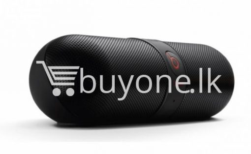 beatspill xl portable speaker mobile phone accessories special best offer buy one lk sri lanka 48632 1 510x313 - Beatspill XL Portable Speaker
