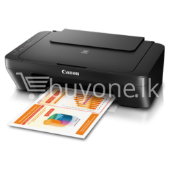canon mg2570s 3 in 1 colour inkjet printer with warranty computer store special best offer buy one lk sri lanka 85476 247x247 - Canon MG2570s 3 in 1 Colour inkjet Printer with warranty