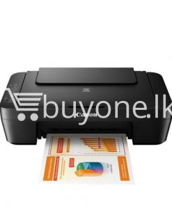 canon mg2570s 3 in 1 colour inkjet printer with warranty computer store special best offer buy one lk sri lanka 85476 247x296 - Canon MG2570s 3 in 1 Colour inkjet Printer with warranty