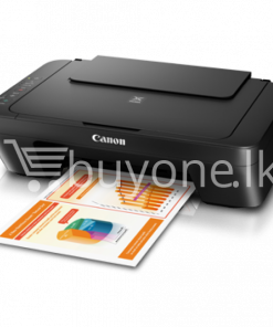 canon mg2570s 3 in 1 colour inkjet printer with warranty computer store special best offer buy one lk sri lanka 85476 247x296 - Online Shopping Store in Sri lanka, Latest Mobile Accessories, Latest Electronic Items, Latest Home Kitchen Items in Sri lanka, Stereo Headset with Remote Controller, iPod Usb Charger, Micro USB to USB Cable, Original Phone Charger | Buyone.lk Homepage