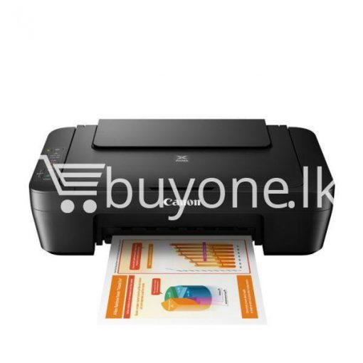 canon mg2570s 3 in 1 colour inkjet printer with warranty computer store special best offer buy one lk sri lanka 85476 510x510 - Canon MG2570s 3 in 1 Colour inkjet Printer with warranty