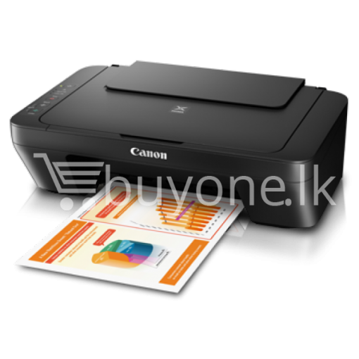 canon mg2570s 3 in 1 colour inkjet printer with warranty computer-store special best offer buy one lk sri lanka 85476.png