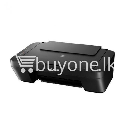 canon mg2570s 3 in 1 colour inkjet printer with warranty computer store special best offer buy one lk sri lanka 85477 1 510x510 - Canon MG2570s 3 in 1 Colour inkjet Printer with warranty