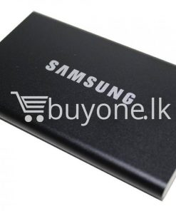 special offer buy1 get1 free samsung 12000mah power bank limited time period mobile phone accessories special best offer buy one lk sri lanka 81989 247x296 - Special Offer Buy1 Get1 Free Samsung 12000Mah Power Bank Limited Time Period
