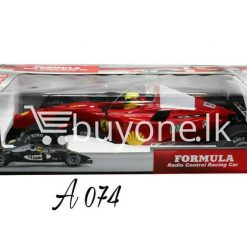 formula radio control racing car baby care toys special best offer buy one lk sri lanka 51482 247x247 - Formula Radio Control Racing Car
