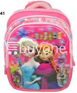 frozen design school bag new style baby care toys special best offer buy one lk sri lanka 51336 247x296 - Frozen Design School Bag New Style