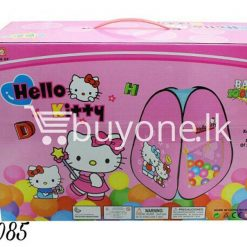 little kitty balls 100pc set with pack baby care toys special best offer buy one lk sri lanka 51307 247x247 - Little Kitty Balls 100pc Set with Pack