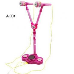 microphone mp3 star party a001 baby care toys special best offer buy one lk sri lanka 51478 247x247 - Microphone MP3 Star Party A001