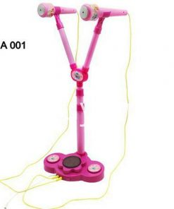 microphone mp3 star party a001 baby care toys special best offer buy one lk sri lanka 51478 247x296 - Online Shopping Store in Sri lanka, Latest Mobile Accessories, Latest Electronic Items, Latest Home Kitchen Items in Sri lanka, Stereo Headset with Remote Controller, iPod Usb Charger, Micro USB to USB Cable, Original Phone Charger | Buyone.lk Homepage