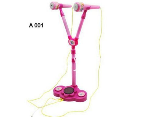 microphone mp3 star party a001 baby care toys special best offer buy one lk sri lanka 51478 510x383 - Microphone MP3 Star Party A001