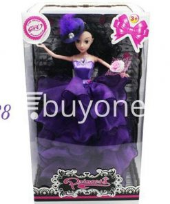 princess beautiful baby doll design baby care toys special best offer buy one lk sri lanka 51390 247x296 - Princess Beautiful Baby Doll Design