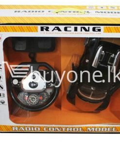 racing car radio control model with remote baby care toys special best offer buy one lk sri lanka 51400 247x296 - Racing Car Radio Control Model with Remote
