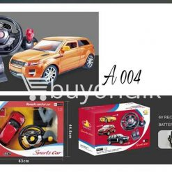 remote control car with remote a004 baby care toys special best offer buy one lk sri lanka 51462 247x247 - Remote Control Car with Remote A004