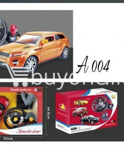 remote control car with remote a004 baby care toys special best offer buy one lk sri lanka 51462 247x296 - Remote Control Car with Remote A004