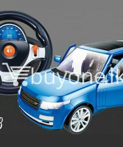 remote control car with remote a008 baby care toys special best offer buy one lk sri lanka 51466 247x296 - Remote Control Car with Remote A008