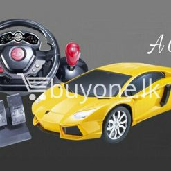 remote control car with remote a009 baby care toys special best offer buy one lk sri lanka 51470 247x247 - Remote Control Car with Remote A009