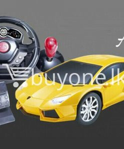 remote control car with remote a009 baby care toys special best offer buy one lk sri lanka 51470 247x296 - Remote Control Car with Remote A009