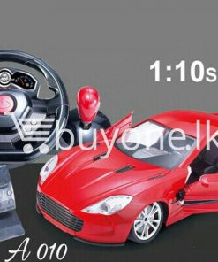 remote control car with remote a010 baby care toys special best offer buy one lk sri lanka 51438 247x296 - Remote Control Car with Remote A010