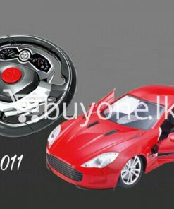 remote control car with remote a011 baby care toys special best offer buy one lk sri lanka 51454 247x296 - Remote Control Car with Remote A011