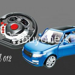 remote control car with remote a012 baby care toys special best offer buy one lk sri lanka 51494 247x247 - Remote Control Car with Remote A012
