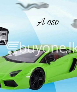 remote control car with remote a050 baby care toys special best offer buy one lk sri lanka 51340 247x296 - Remote Control Car with Remote A050