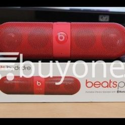 special offer buy1 get1 free beats by dr. dre beats pill wireless bluetooth speaker limited time period mobile phone accessories special best offer buy one lk sri lanka 60188 1 247x247 - Special Offer Buy1 Get1 Free Beats By Dr. Dre : Beats Pill Wireless Bluetooth Speaker Limited Time Period