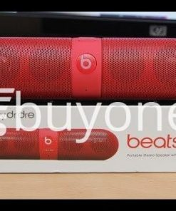 special offer buy1 get1 free beats by dr. dre beats pill wireless bluetooth speaker limited time period mobile phone accessories special best offer buy one lk sri lanka 60188 1 247x296 - Special Offer Buy1 Get1 Free Beats By Dr. Dre : Beats Pill Wireless Bluetooth Speaker Limited Time Period