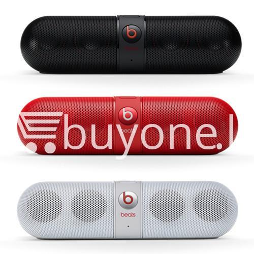 special offer buy1 get1 free beats by dr. dre beats pill wireless bluetooth speaker limited time period mobile phone accessories special best offer buy one lk sri lanka 60188 - Special Offer Buy1 Get1 Free Beats By Dr. Dre : Beats Pill Wireless Bluetooth Speaker Limited Time Period